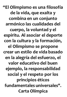 Olimpismocuadro