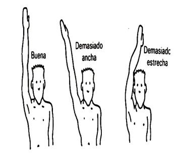 brazada1