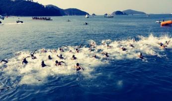 (Foto: Swimming World)